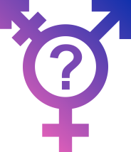 gender-questioning